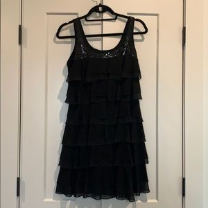 Laundry Cocktail dress